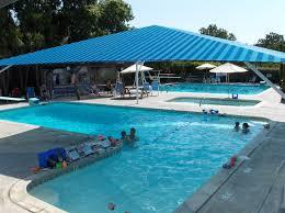 pool interior design shew waplag doors swimming pools glamorous