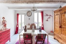 chambre d hote 34 chambre d hôtes la maison du jardin de l ange chambre d hôtes à
