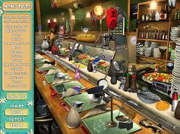 jeux de cuisine de restaurant jeu cooking quest à télécharger en français gratuit jouer jeux