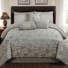 Pixel Comforter Set Buy Grey Comforter Sets Queen From Bed Bath U0026 Beyond