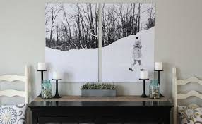 diy living room art centerfieldbar com