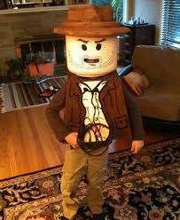 Awesome Boy Halloween Costumes 222 Kids Images Costume Kids Halloween