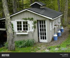 pretty shed pretty garden shed image photo lawsonreport d060a6584123