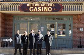 Colorado Casinos Map by Valet Services For The Bullwhacker U0027s Casino In Colorado Towne Park