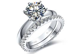 wedding sets for ring gold wedding rings for awesome gold wedding ring sets