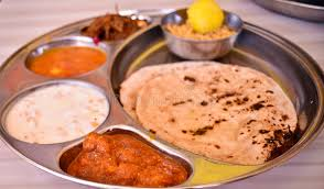 different indian cuisines indian food stock photo image of hotel dessert food 42804844
