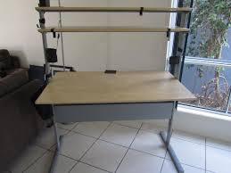 long computer desks ikea 916