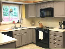 New Orleans Kitchen by Kitchen Kitchen Depot New Orleans 00014 Kitchen Depot New