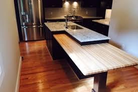 Soapstone Kitchen Countertops by Soapstone Kitchen Countertops Nj Archives United Granite