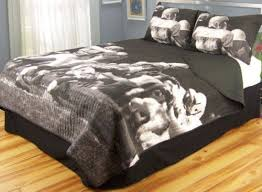 Comforter Ideas Boys And S by Outstanding Sports Bedding Sets Great Of Ba And Twin Bed For