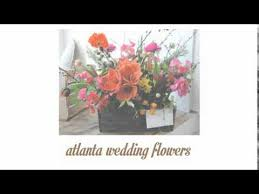 atlanta flower delivery atlanta flower delivery