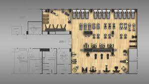 Fitness Gym Design Ideas Fitness Center Layout Design Medical Clinic Pinterest Gym