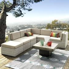 Small Patio Furniture Clearance Furniture For Small Balcony Crate And Barrel Furniture Sale