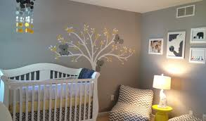 Paisley Crib Bedding by Bedding Set Home Design Bedding Wonderful Yellow Grey Bedding