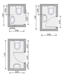 powder room floor plans small powder room floor plans floor plan of the room really your