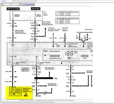 1999 fleetwood fuse box 1999 wiring diagrams instruction