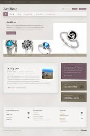 70 best responsive ecommerce wordpress themes