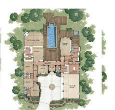 builders genesis custom homes