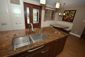 granit pour plan de travail cuisine granit pour plan de travail cuisine simple granit pour plan de