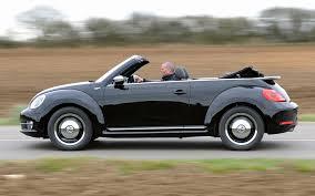 2013 volkswagen beetle gsr and volkswagen beetle cabriolet 50s edition 2013 uk wallpapers and
