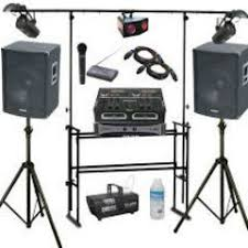 disco for sale sell dj equipment online sell new used dj equipment