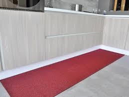 tappeti lunghi per cucina gallery of tappeti cucina quali caratteristiche i nostri consigli