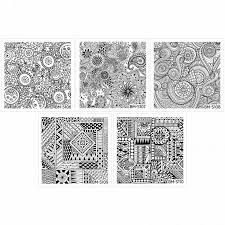 72 best stamping plates i own various sizes images on pinterest