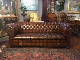 Leather Chesterfield Sofas For Sale Furniture Chesterfield Sofa Bespoke Blue Velvet