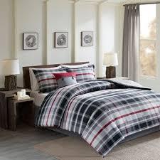 Woolrich Home Comforter Woolrich Olliix