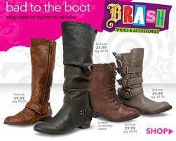 womens boots from payless trendy brash boots bogo payless from payless shoesource