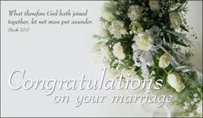 wedding wishes biblical christian wedding greeting cards free wedding ecards email