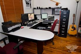 why you should upgrade your creative office u2013 vforce productions
