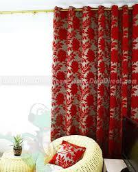 Linden Street Curtain Rods Linden Street Curtains U2013 Curtain Ideas Home Blog