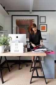 workspace inspiration 100 best workspaces images on pinterest workspace inspiration