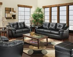 Bonded Leather Sofa Durability 37 Best In Leather Images On Pinterest Huffman Koos Living Room