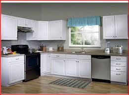 lowes kitchen cabinets white amazing ideas lowes white kitchen cabinets stylish decoration white