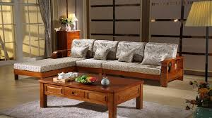 Images For Sofa Designs Wooden Corner Sofa Set Jpg 680 380 2 Pinterest Sofa Set