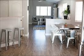 architecture luxury vinyl flooring prices luxury vinyl wood