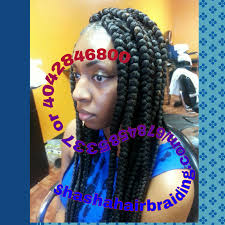 Clip In Hair Extensions Baton Rouge by African Hair Braiding Jackson Ms