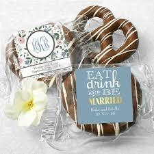 best 25 wedding favour chocolates best 25 personalized chocolate ideas on wedding