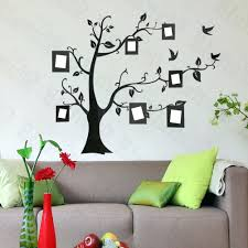 home decoration art wall arts wall art deco stickers memory tree large wall decals