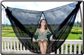 no see um mosquito net cocoon hammock bliss your portable