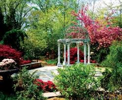 garden wedding venues nj 7 best wedding venues images on wedding places