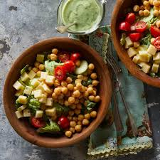 Romantic Dinner Ideas At Home For Him Healthy Recipes For Two Eatingwell