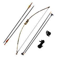 best 25 archery set ideas on archery