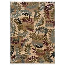 Nature Area Rugs 38 Best Area Rugs Images On Pinterest Area Rugs Rugs Online And