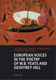 wb yeats sample essay news and events international yeats society the chapters in this new book published by peter lang derive from an international conference on yeats and hill that took place at the institut catholique