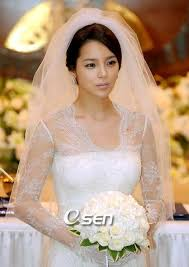wedding dress asianwiki wedding dress korean dramas korean drama drama