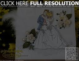 Belated Wedding Card Wonderful Wedding Wishes Ecard Card Wedding Greeting Cards