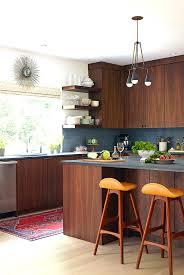 884 best interior design mid century modern inspired images on